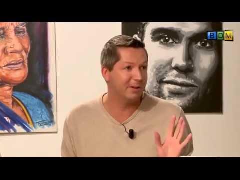 Chronique: Les bagarres en direct à la télévision