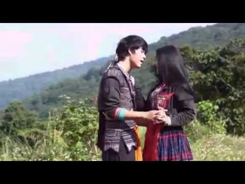 Hmong New Music Video From The Movie Nraug Yaj Caiv Plawv 2016