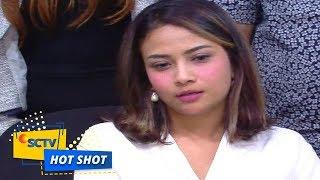 Download Video Vannesa Angel Diduga Sudah 15 Kali Terima Transfer Uang dari Mucikari? - Hot Shot MP3 3GP MP4