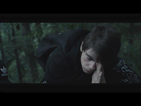 PoProstUSorT's Video 137348485195 G0uQ3Oa2GoI