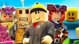 Download Best songs for Playing Roblox #1 | 1H Gaming Music Mix