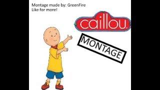 caillou theme song loud roblox id - 免费在线视频最佳电影电视节目