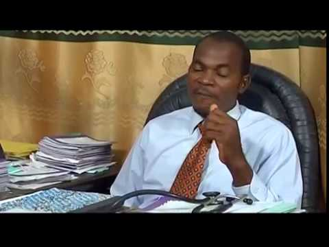 Download Sex Clinic  Nigeria Nollywood Ghallywood Movies 18+ HD Mp4 3GP Video and MP3