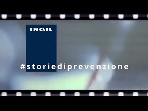 Storie di prevenzione: Un impianto piu' sicuro nella stazione di servizio
