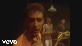 Soda Stereo - Te Hacen Falta Vitaminas