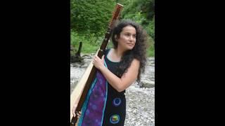 Violeta Ramos video preview