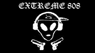 Bad Motherfucker - MGK Ft. Kid Rock - Dance