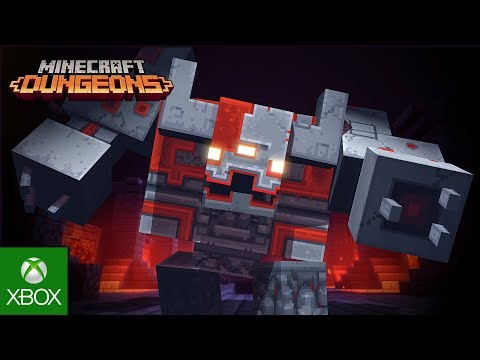 E3 2019 - Xbox