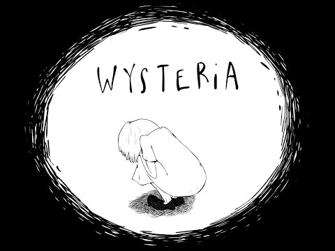 Steampianist - Secrets of Wysteria - Feat. Vocaloid Oliver