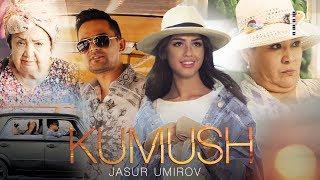 Jasur Umirov - Kumush | Жасур Умиров - Кумуш