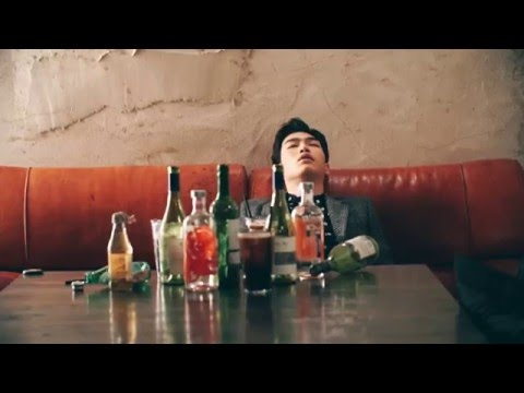 M/V 我這樣活不了 이러다죽겠어  (Chinese DRAMA Ver.)-APL 신인아이돌 에이플