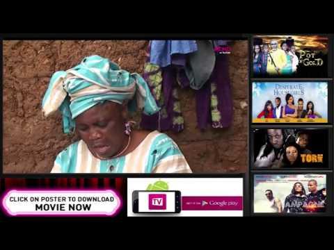 Wunmi Onilegogoro - Latest 2015 Nigerian Nollywood Drama Movie (Yoruba Full HD)