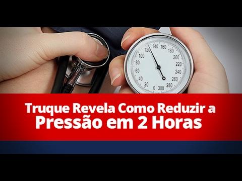 Método de medição da pressão arterial de temperatura