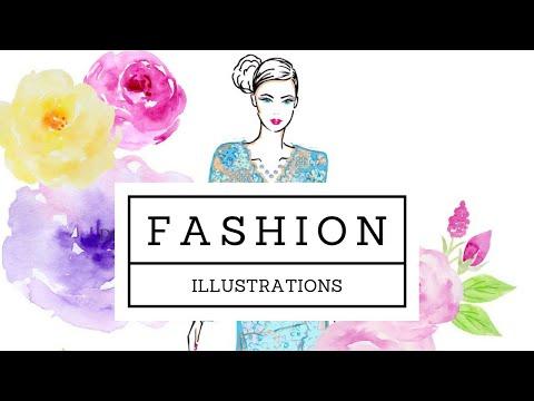 Fashion Design Academy