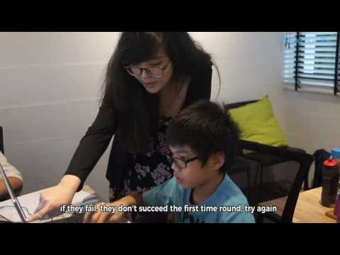 mp4 Coding Lab, download Coding Lab video klip Coding Lab