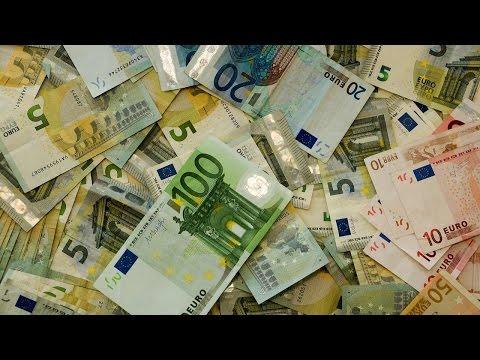 Cambio euro dollaro in tempo reale su forex