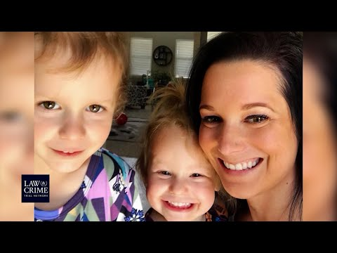 PCT: Daddy Dearest - The Chris Watts Story