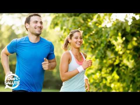 Recensione kinobody aggressiva per la perdita di grasso