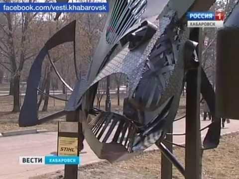 Новости астрологи россии все астрологи россии