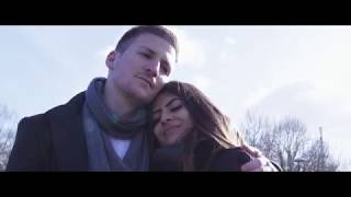 Alex Costanzo feat. Enzo Polito - Save Me (Official Video HD)