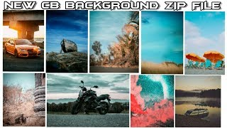 full hd cb background kaise download kare - TH-Clip