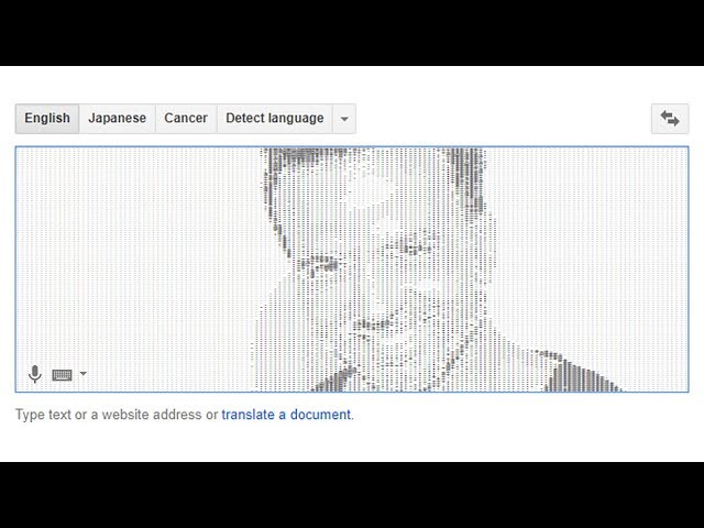 san2m despacito but sung by google translate youtubevideos io
