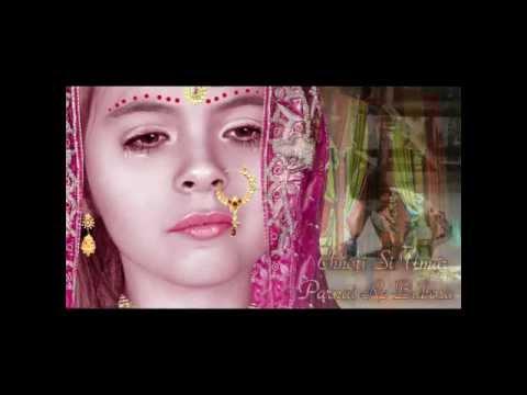 Choti Si Umar - Guitar Instrumental By Vinay Dobhal