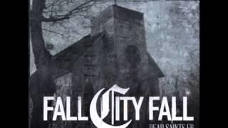 Fall City Fall - Funeralationship