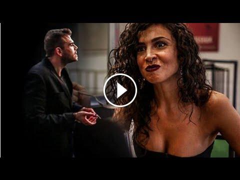 Il film di Sex and the City Stagione 3 Episodio 1