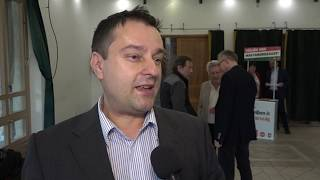 TV Budakalász / Budakalászi 7 / 2019.05.17.