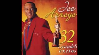 - ECHAO PA LANTE - JOE ARROYO (FULL AUDIO)