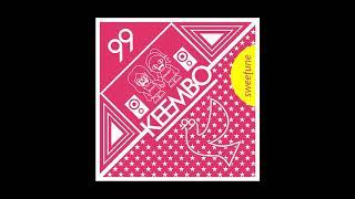 02 KEEMBO - CLOUD 9
