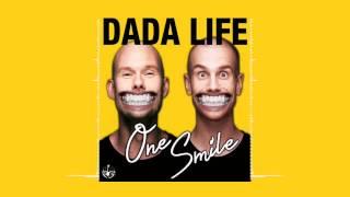 Dada Life   One Smile