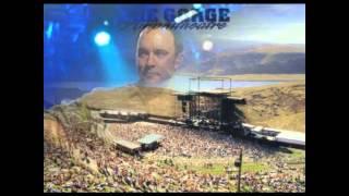 Dave Matthews Band - Time Bomb