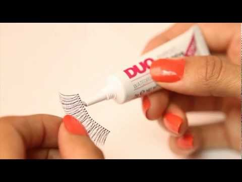 DUO DUO Lash Dark
