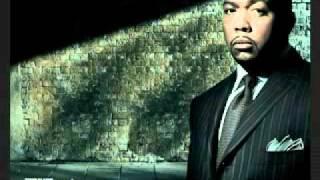 DJ Flex95-Timbaland The way i are Remix(Francisco,Sebastian,D.O.E)