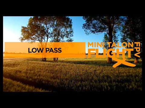low-pass-120kmh-10-mini-talon-fpv