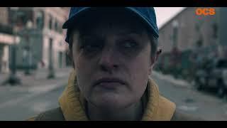 Trailer VOSTFR #2 Saison 4