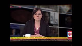 Kaja Godek o uczestnikach Strajku Kobiet: dzicz, geje, rurkowcy i bolszewicy