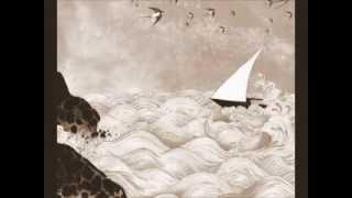 Hüsnü Arkan -Küçücük Gemi