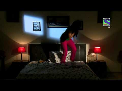 Bhoot Aaya - Episode 5 - 10th November 2013