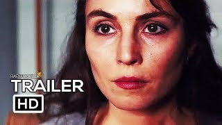Angel Of Mine Official Trailer 2019 Noomi Rapace Luke Evans Movie Hd
