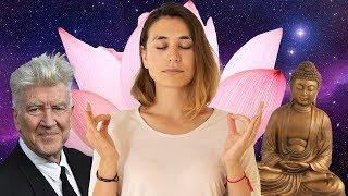 Как меня изменила медитация