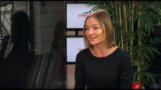 Интервью с командой лодки MUSHU на канала о путешествиях BamBarBia.TV | Кругосветка Капитан ГЕРМАН