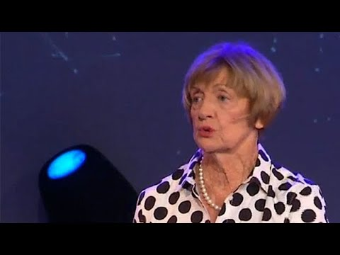 Margaret Court doubles down on controversial views