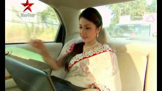 Akshara Takes Over Naitik's Responsibilities