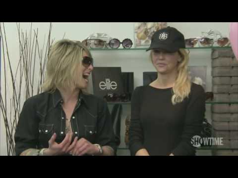 The Real L Word - Episode 1.08 - Preview Clip 1