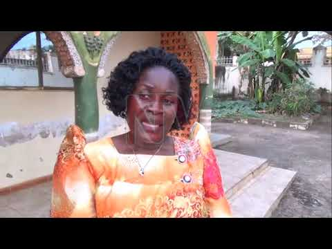 Mbale Woman MP says she is receiving death threats