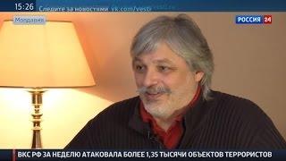 Хозяин Молдавии, проститутки и Порошенко: история олигарха