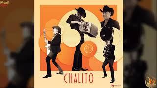 Chalito   Calibre 50 (Estudio 2019)